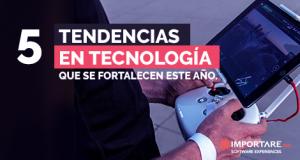 5-tendencias-tecnología